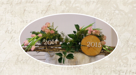 Oudjaar 2014-2015