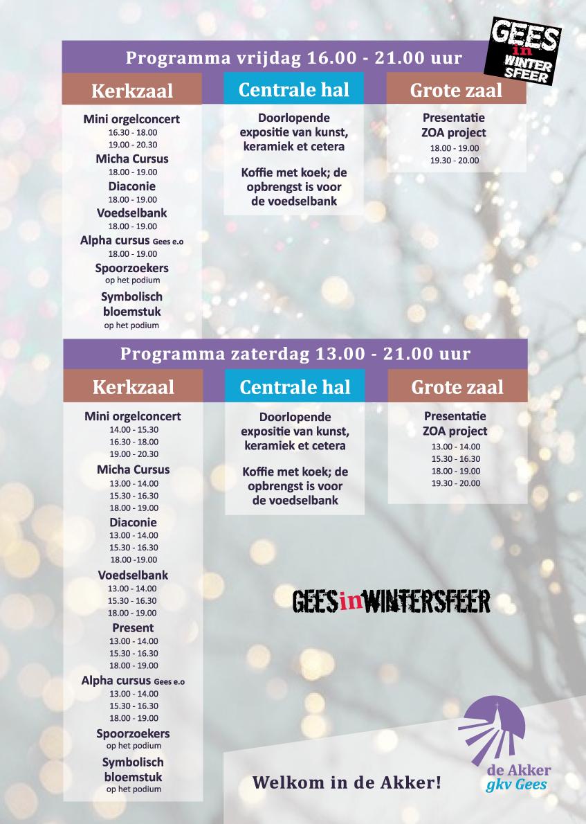 programma2015-web