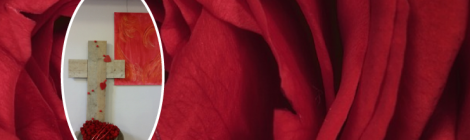 1. Valentijnsdag | 40dagentijd